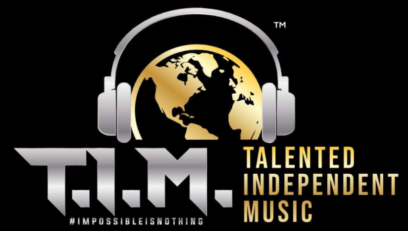 Talented Independent Music Helps Artists Break Barriers – Press Release