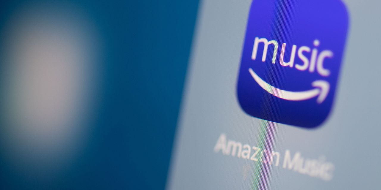 Amazon dives into podcast acquisition flurry, picking up Wondery