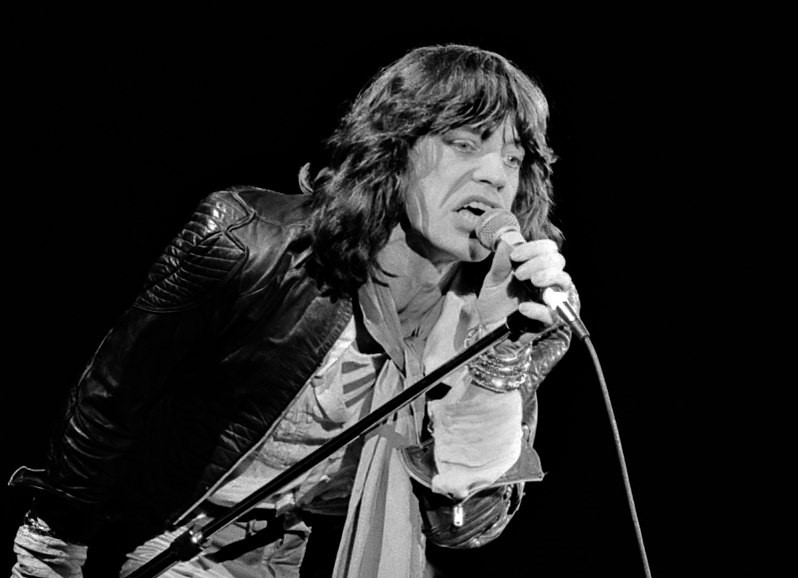 The Rolling Stones album that Mick Jagger hates