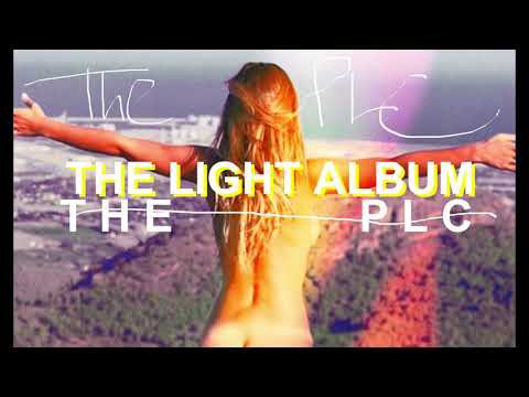 The People's Love Cult – The Search for More Light