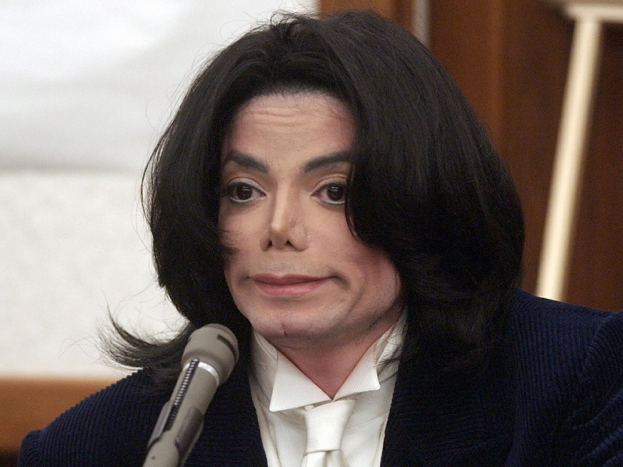 Michael Jackson's Neverland Ranch sells to billionaire for $78m less than 2016 asking price