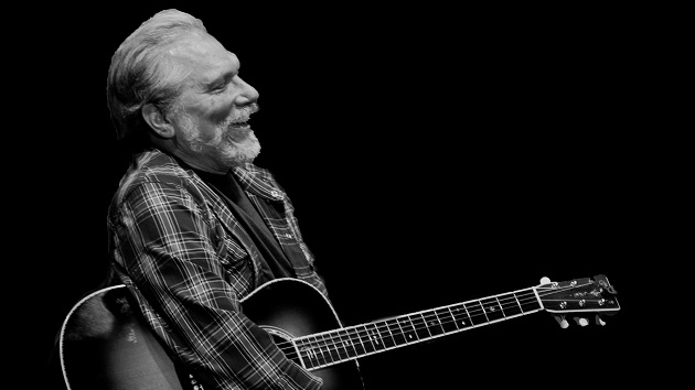 Octogenerian journey: Jefferson Airplane and Hot Tuna guitarist Jorma Kaukonen turns 80 today – Music News
