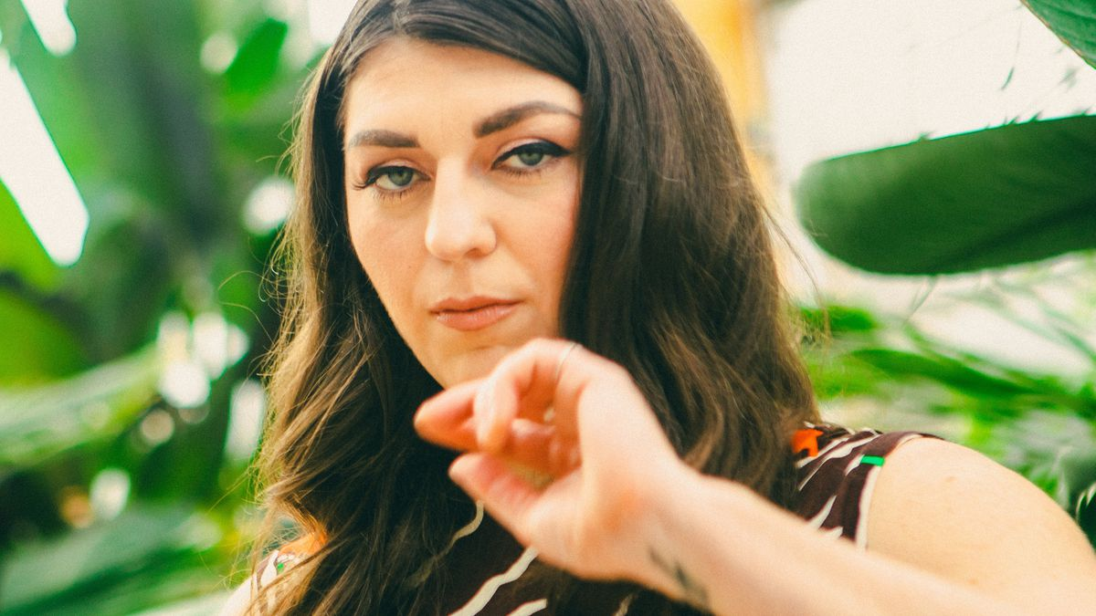Best new music right now: Goldminds, Terra Lightfoot and The Medicine Dolls