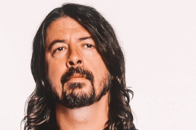 Dave Grohl Laments Absence Of Live Music, Says Preservation Of Independent Venues Is 'Crucial'