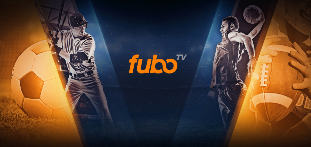 FuboTV Shares Continue Plunge As Bears Feast On Streaming Upstart – Update – Deadline