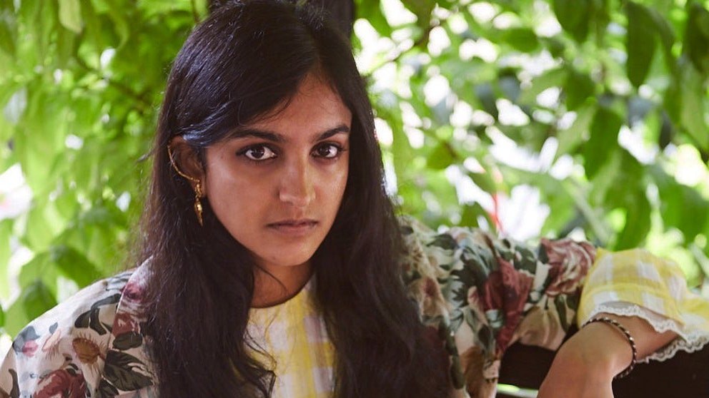 12 Indian artists who led the way in indie music in 2020