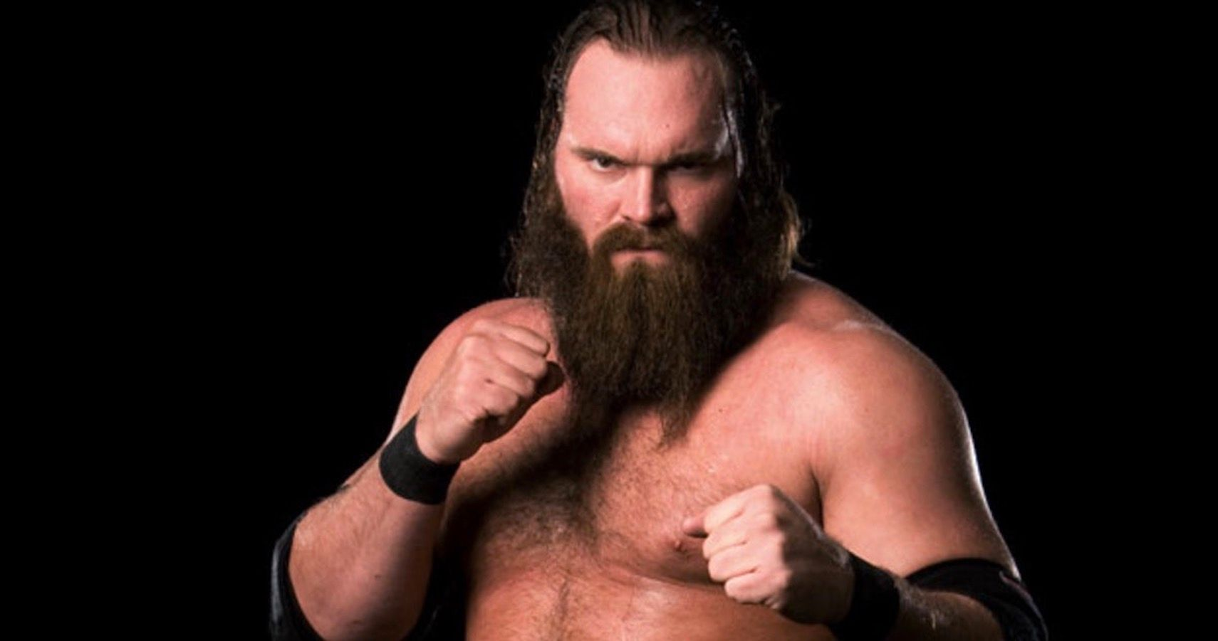 Former WWE Star Mike Knox Didn't Think CM Punk Was That Good