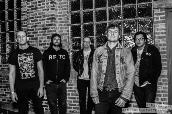 Night Birds to record demos for new release