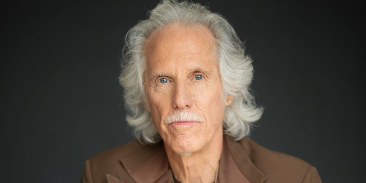John Densmore Says He Owes His Rock Career to an Unlikely Source: 'My Orthodontist'