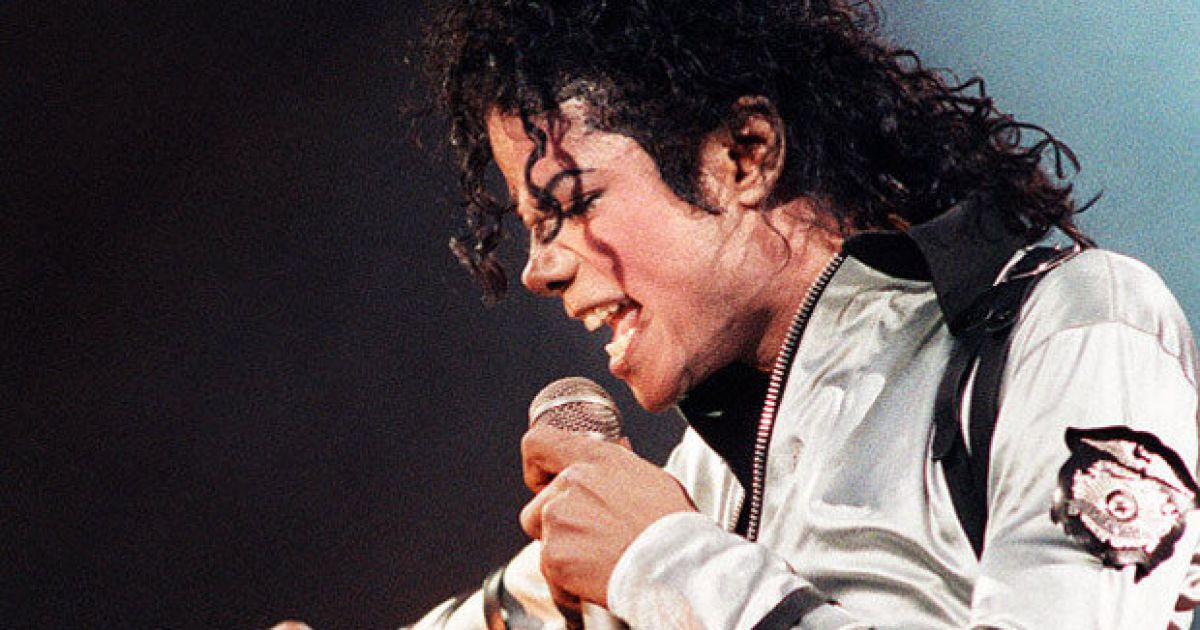 This '100 Greatest Singers of All Time' list has annoyed quite a lot of people