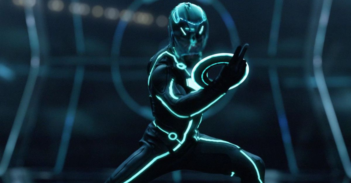 Daft Punk releases 'complete edition' of their stunning Tron: Legacy score