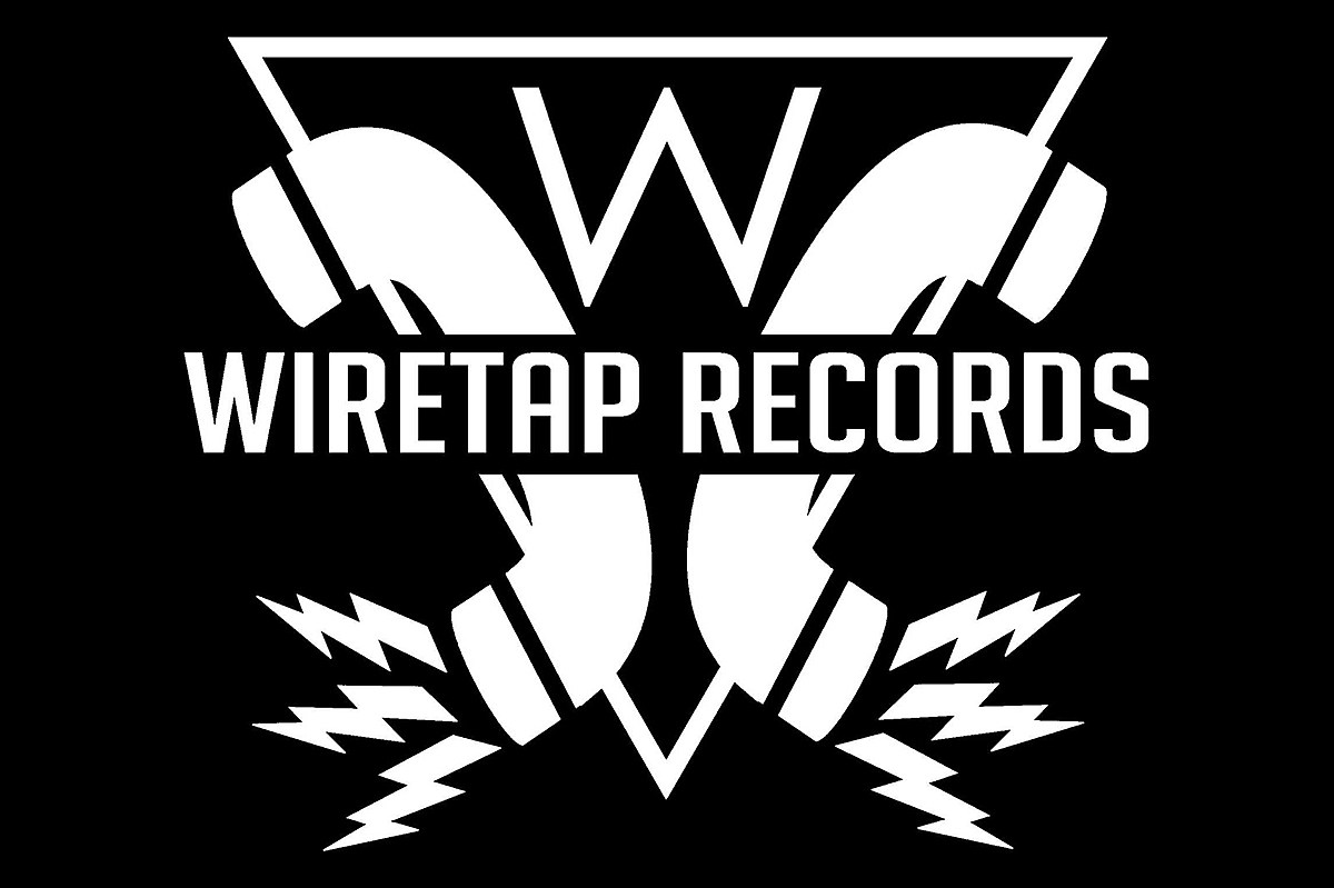 Wiretap Records bands list their favorite albums of 2020