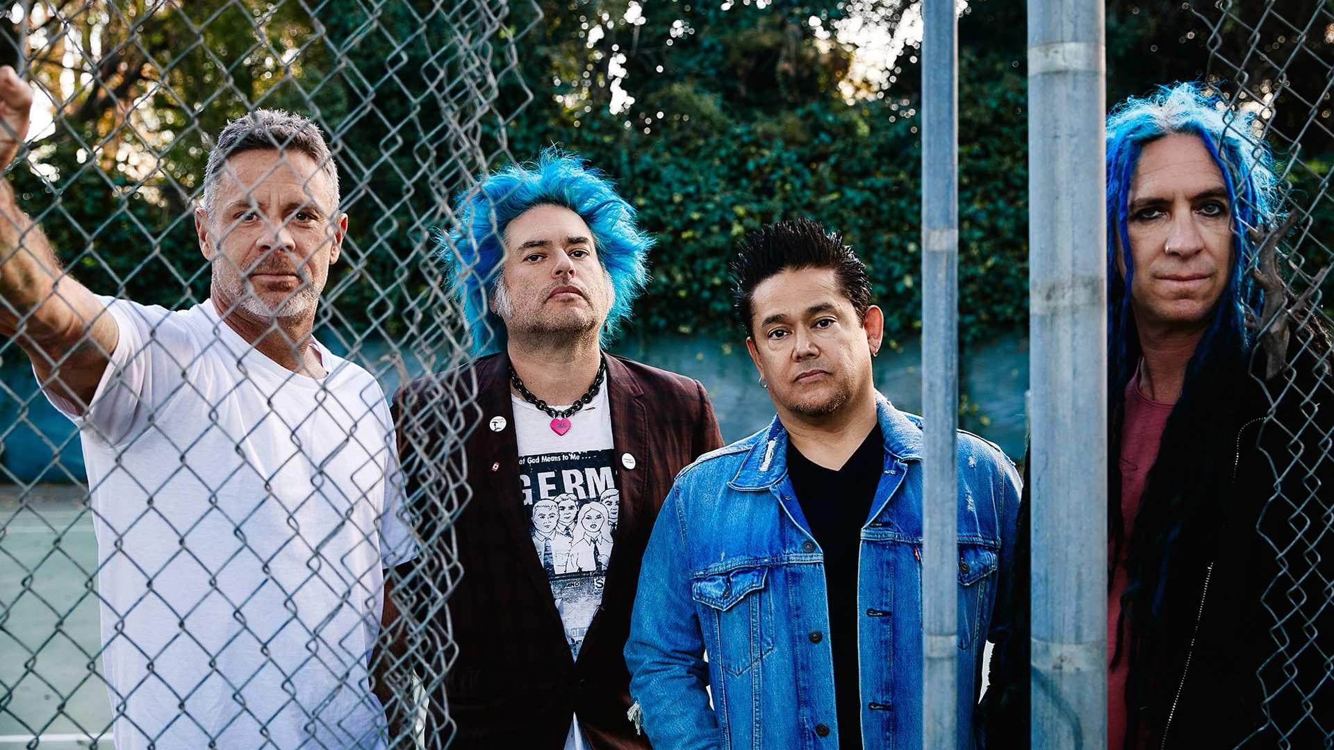 Why you should care about NOFX in 2021 – short.fast.loud