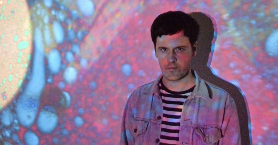 Noise Annoys: new music from Neil Brogan, New Pagans, Rory Nellis and The Ulster Orchestra, plus the climax of Independent Venue Week 2021