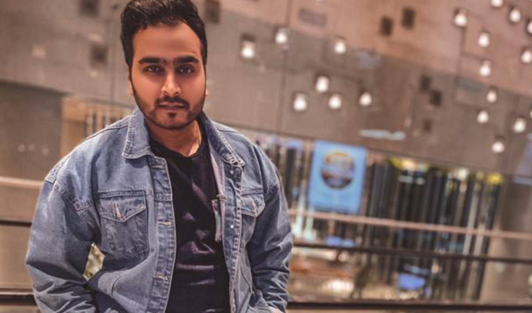 2021 is going to be the year of Indie Music completely, says Bollywood playback singer Nitin Gupta