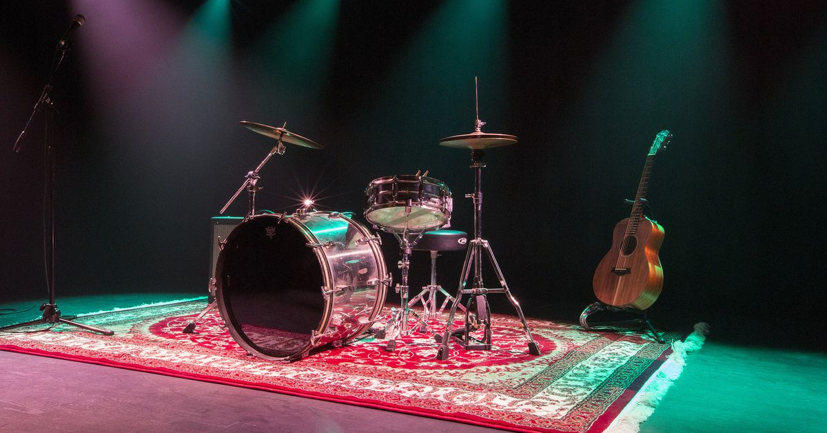 Chicago Music Venues Laud COVID-19 Relief Package