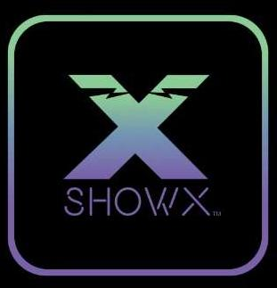 ShowX App Launches For Indie Musicians