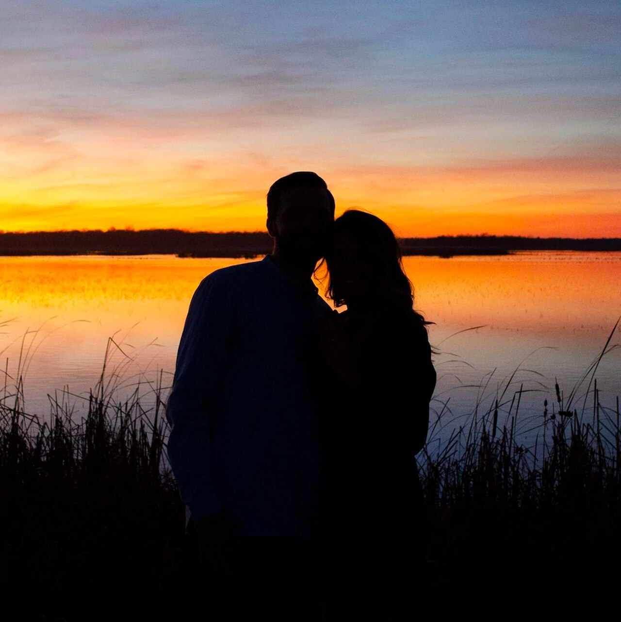 Valentine's Day in Upstate NY: 10 romantic date ideas with Airbnb experiences