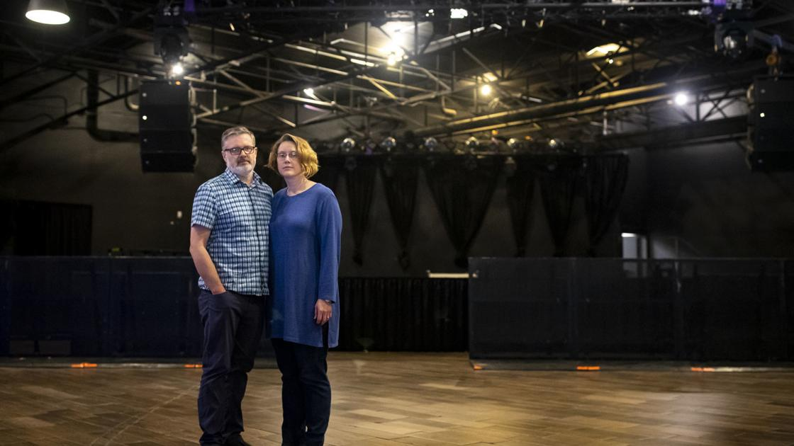 Montana music venues, theaters see 'glimmer of light' in relief bill   Arts & Theatre
