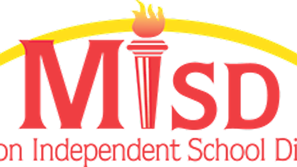 Residents to vote on $31M Marion Independent School District bond in March – KGAN TV