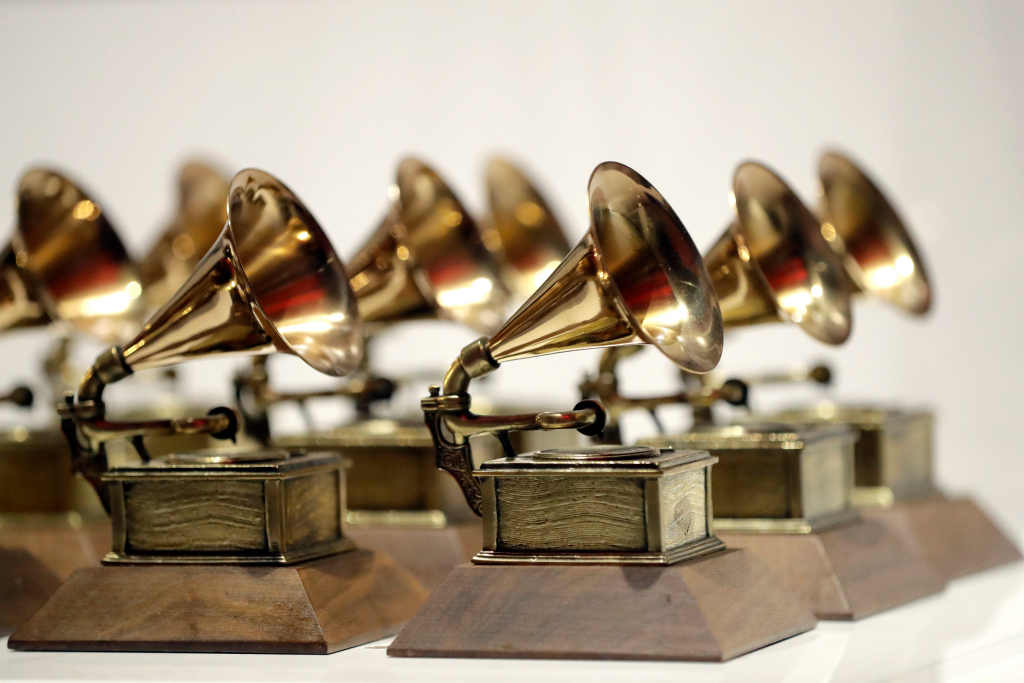 2021 Grammy Awards are being postponed due to COVID concerns – Daily News