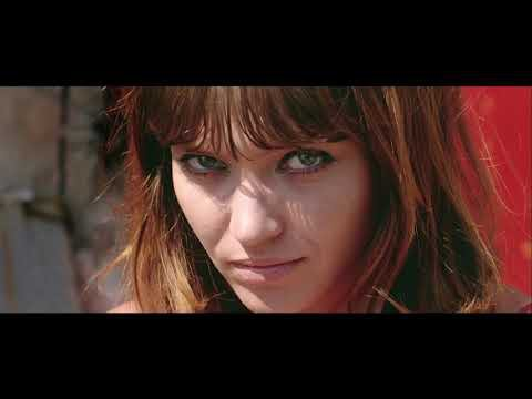 Dehd – Heaven (Unofficial music video. Footage is from the 1965 film, Pierrot le Fou)