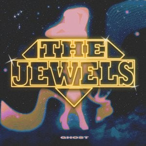 Ghost by The Jewels