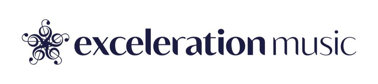 Exceleration Music Investment Fund Launched by Indie Vets