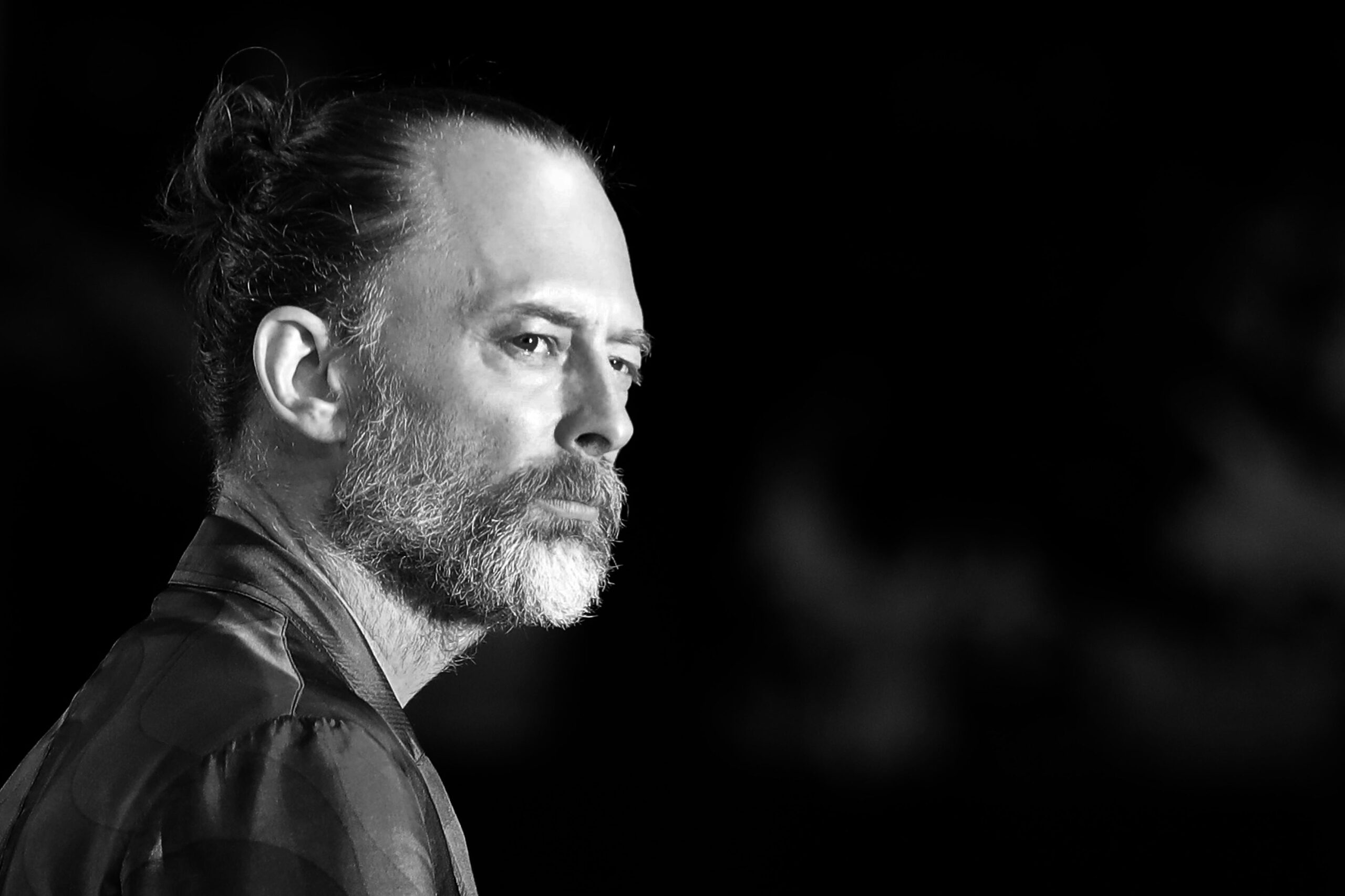 Thom Yorke leads condemnation of 'spineless' decision to 'reject' EU offer to waive touring visas