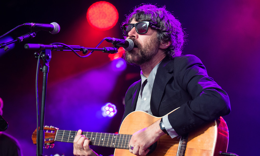 Gruff Rhys, Arlo Parks Among Ambassadors For Independent Venue Week