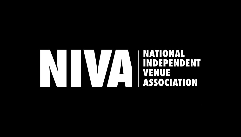 NIVA Awards $3 Million In Emergency Grants To Struggling Independent Music Venues