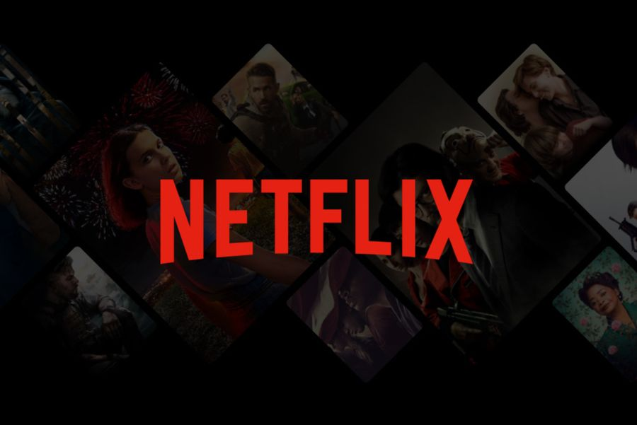Netflix to raise UK prices from next month