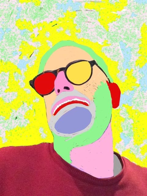 """Paul Leary of Butthole Surfers Announces New Solo Album Born Stupid for February 2021 Release and Shares New Video for """"Born Stupid"""""""