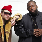 The Top 100 Albums Of 2020 (#20-1): Run the Jewels, Dua Lipa, Bob Dylan, More
