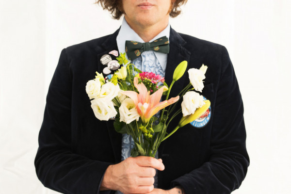 James Alex of Beach Slang accused of Emotional Abuse by Former Manager