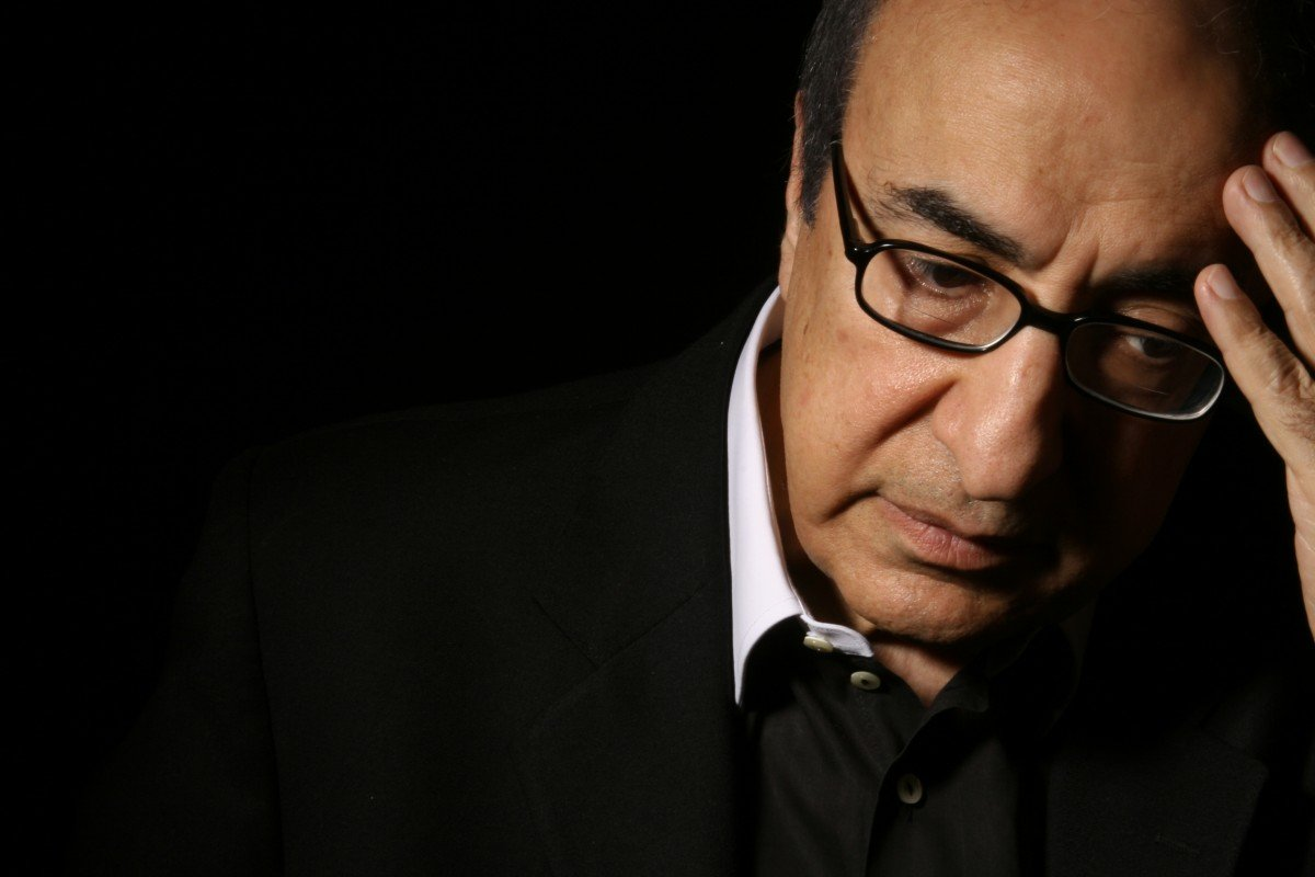 Elias Rahbani: Eleven tracks that defined Lebanese musician's life and legacy