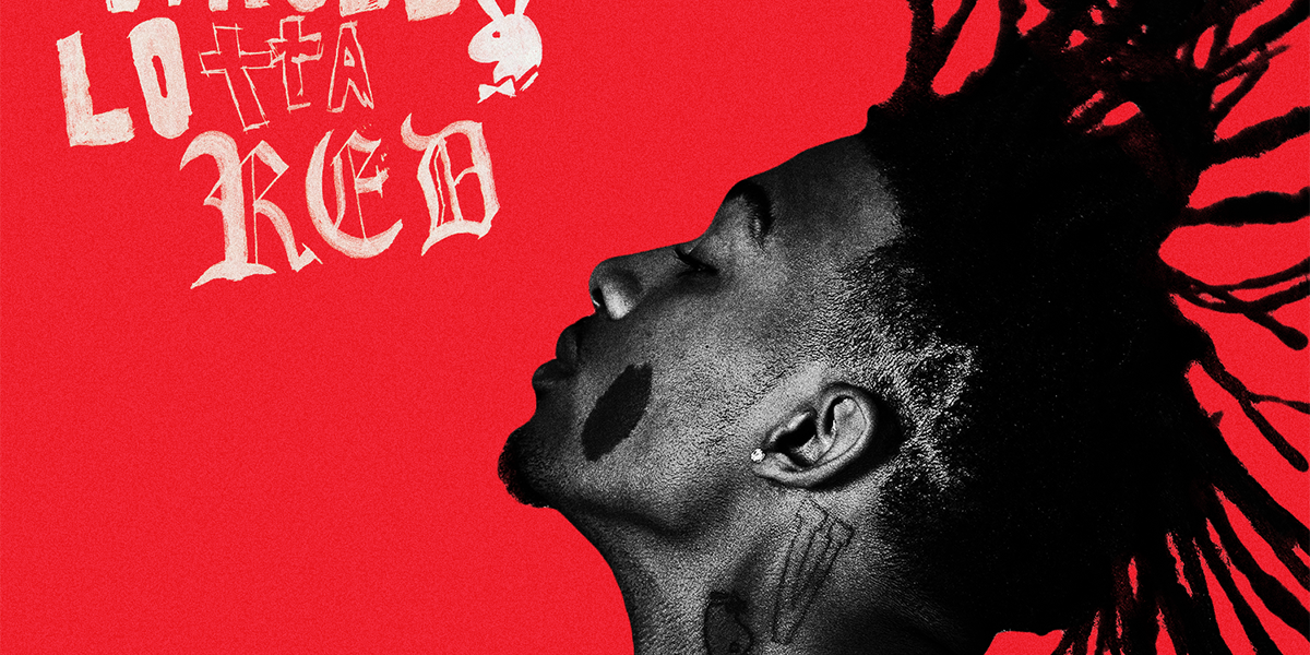 Playboi Carti: Whole Lotta Red | Music Review