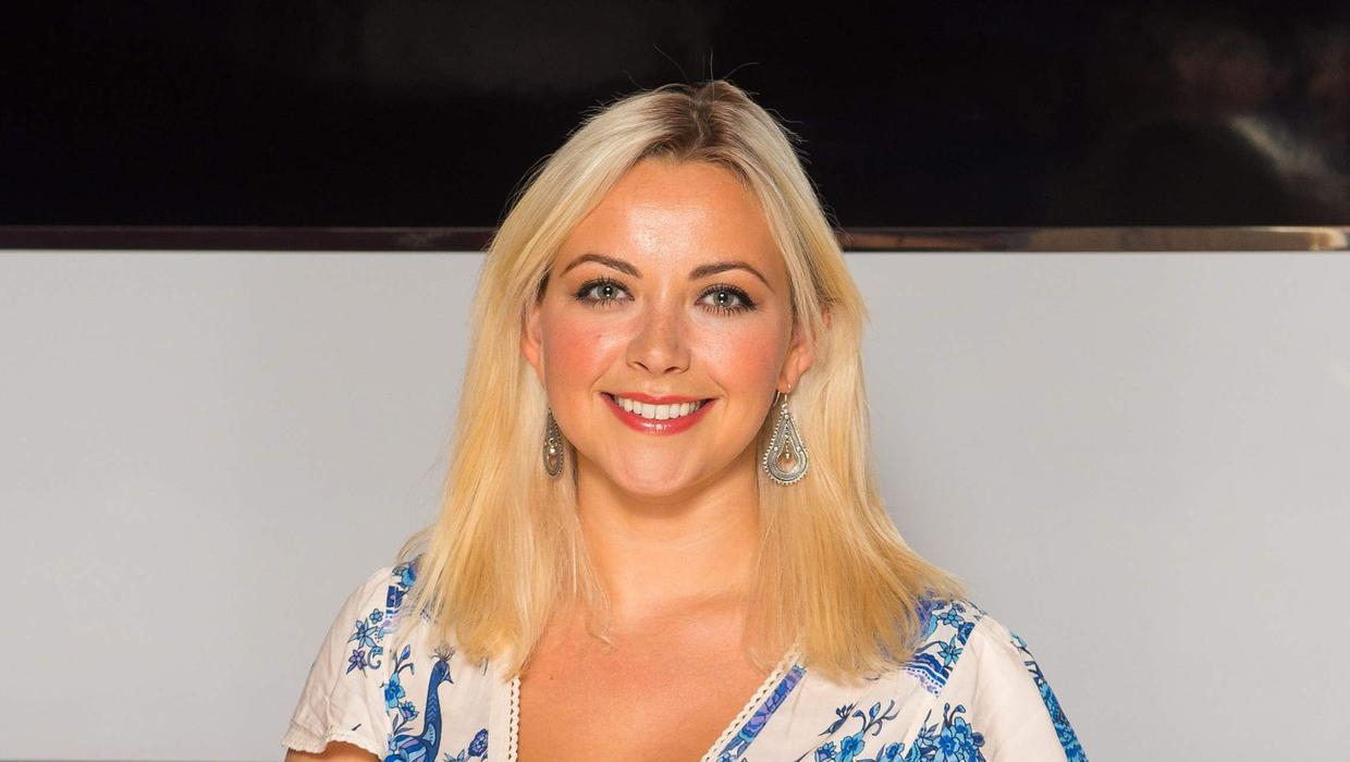 Charlotte Church: It's insulting to just say 'retrain' in the pandemic