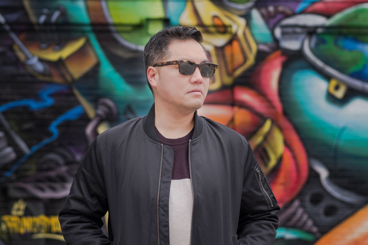 Local artist recognized by Canadian Independent Music Video Awards