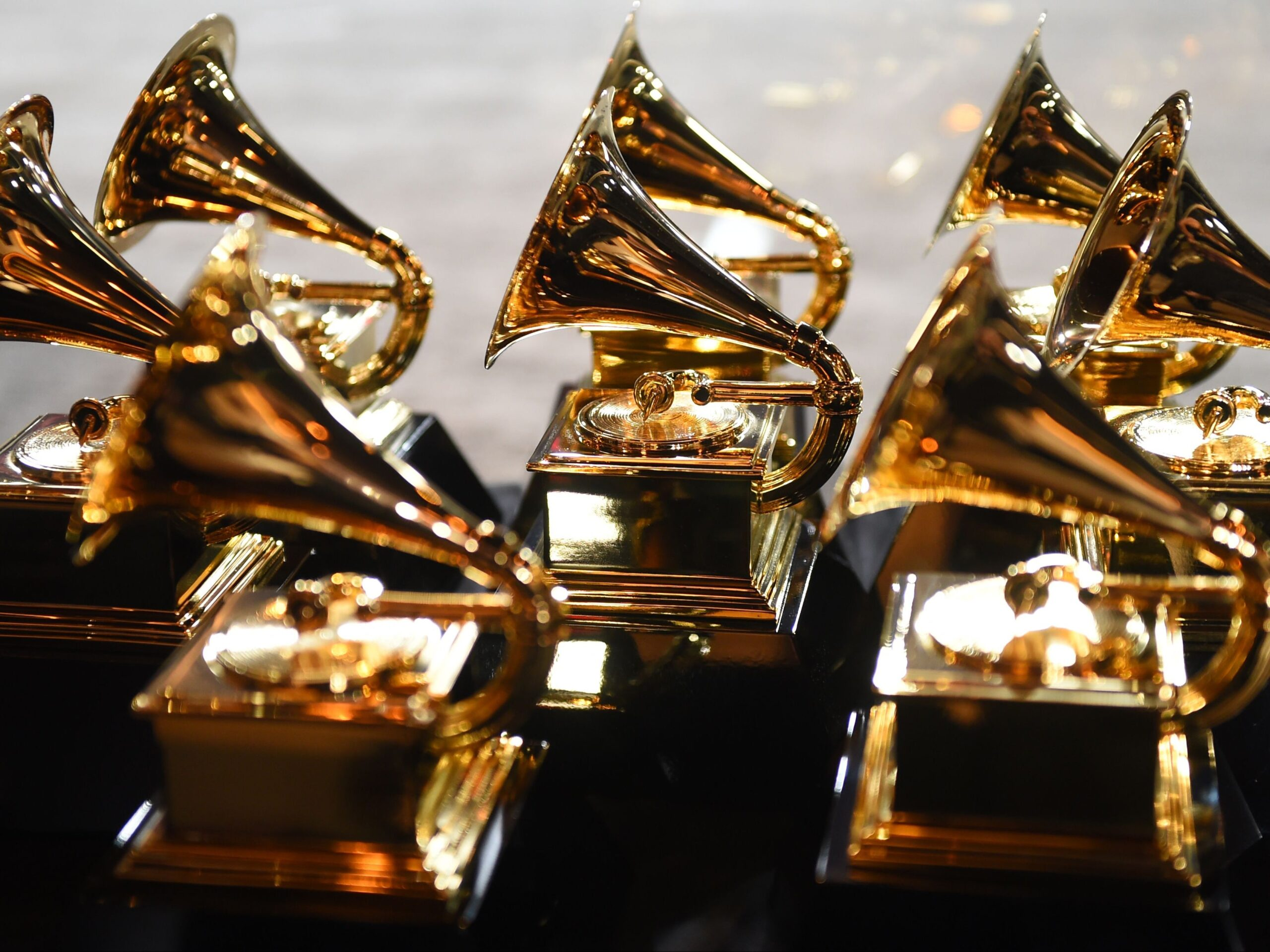 2021 Grammy Awards postponed due to Covid concerns