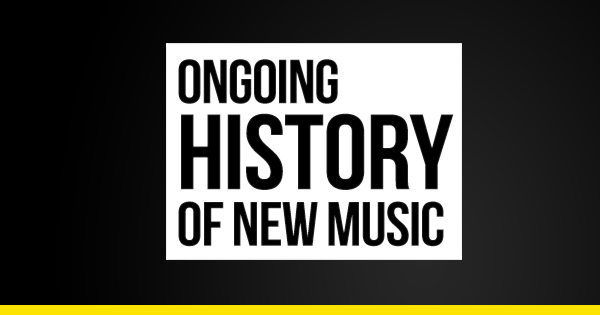 The Ongoing History of New Music, episode 905: Theories, thoughts, and half-baked ideas – Global News