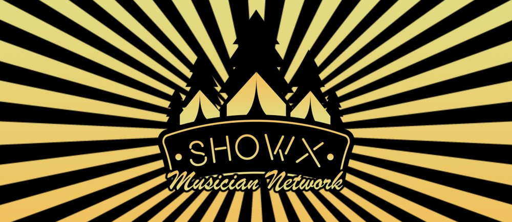 New App SHOWX provides Independent Musicians with Tools to Connect and Grow in Challenging Times