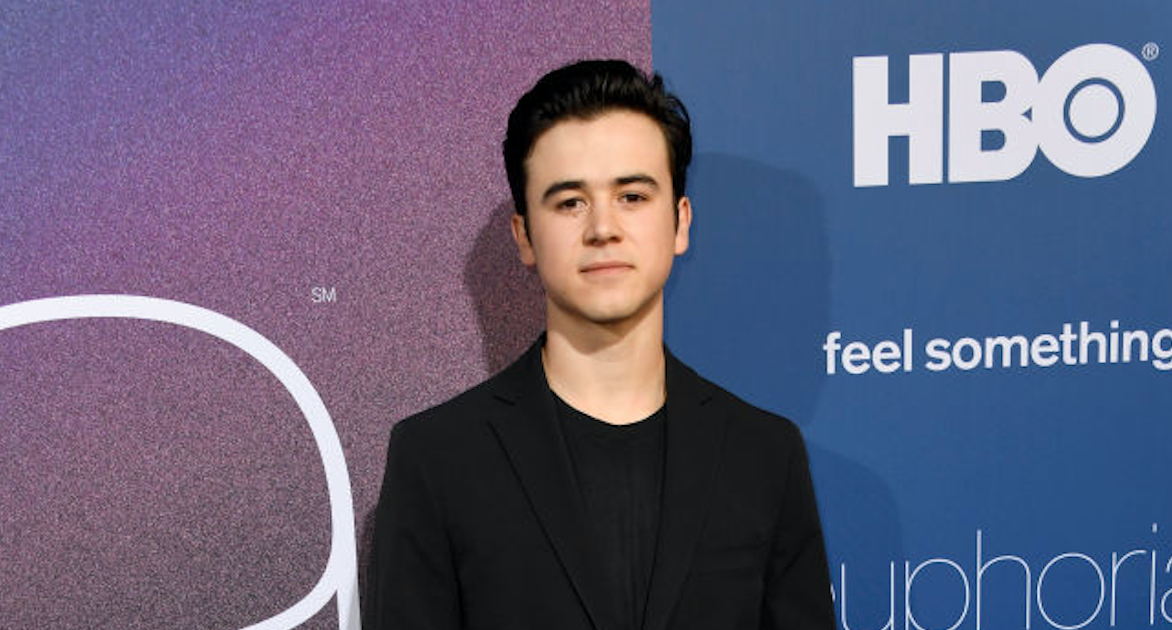 Who Is Keean Johnson Dating? What to Know About Keean's Love Life