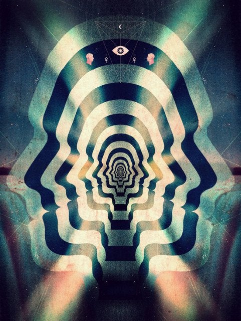 NEW INTERNATIONAL NEO-PSYCH/ GARAGE/ SPACE & DREAM ROCK PLAYLIST WITH UNKNOWN/UPCOMING ARTISTS : GarageRock