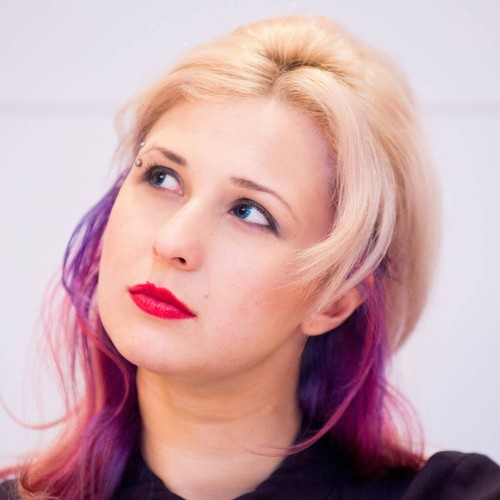 Russian punk star arrested for anti-Putin protest involvement – Music News
