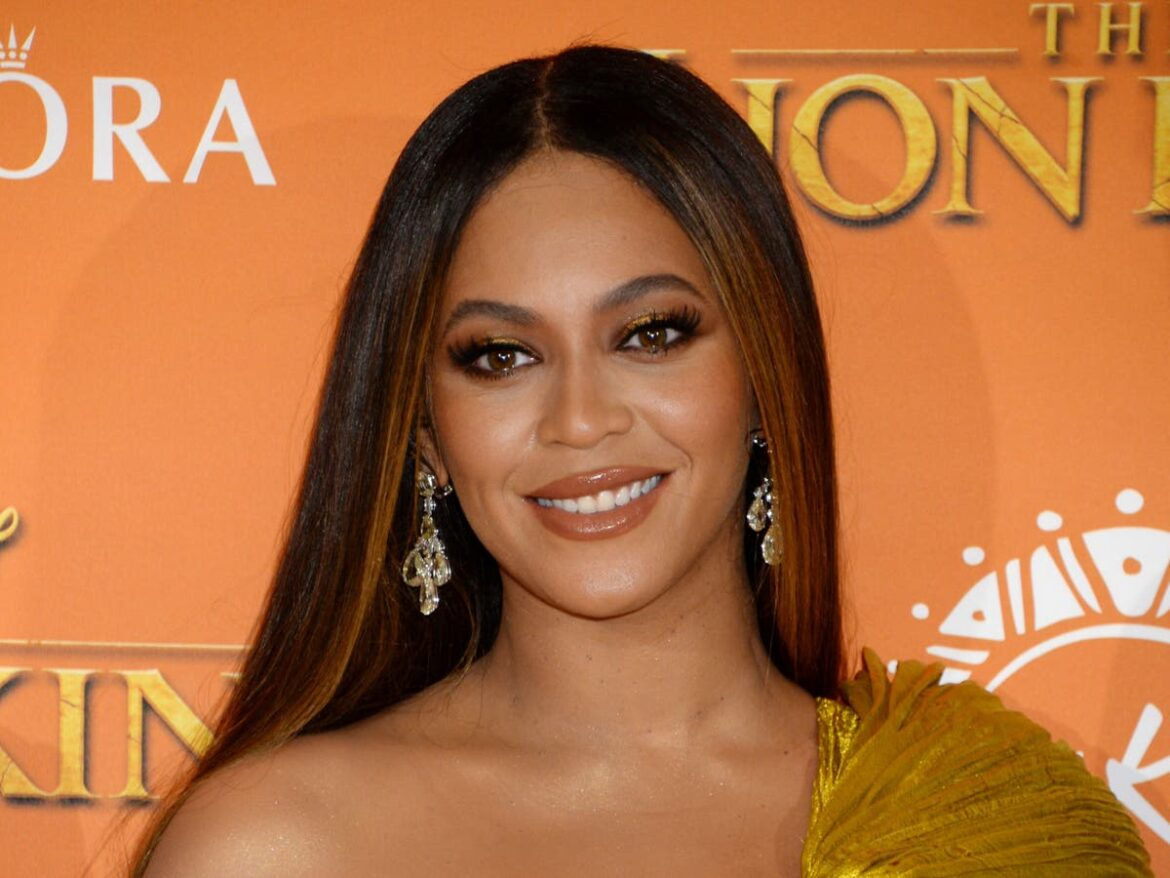 Beyoncé providing financial assistance for Texas residents affected by storm