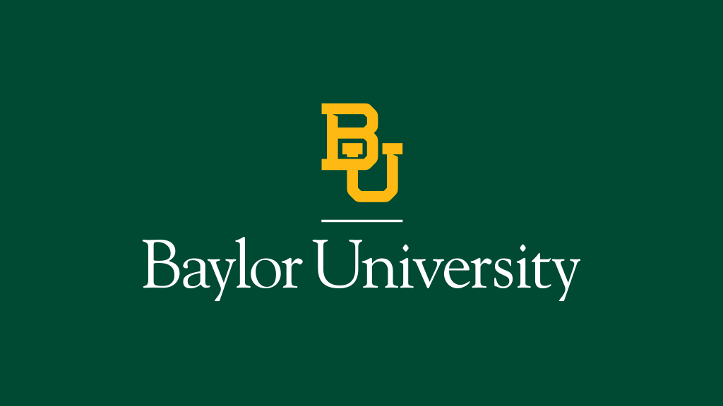 Baylor Board of Regents Accepts Independent Report from Commission on Historic Campus Representations | Media and Public Relations