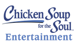 Chicken Soup for the Soul Entertainment'sTHE OUTPOSTWins Outstanding Song – Independent Film atHollywood Music In Media Awards Nasdaq:CSSE