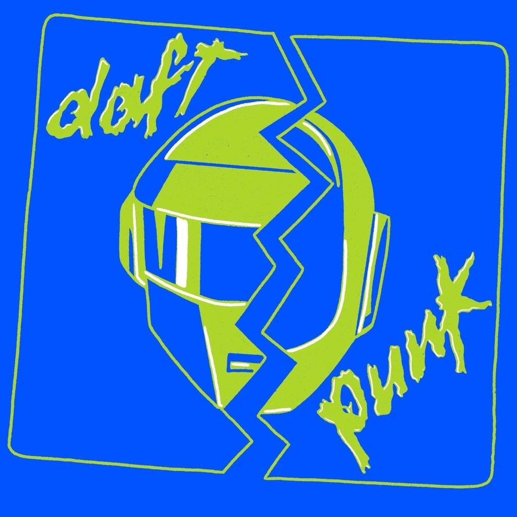The Beat Lives On: Daft Punk's final farewell is official, but their legacy is still alive