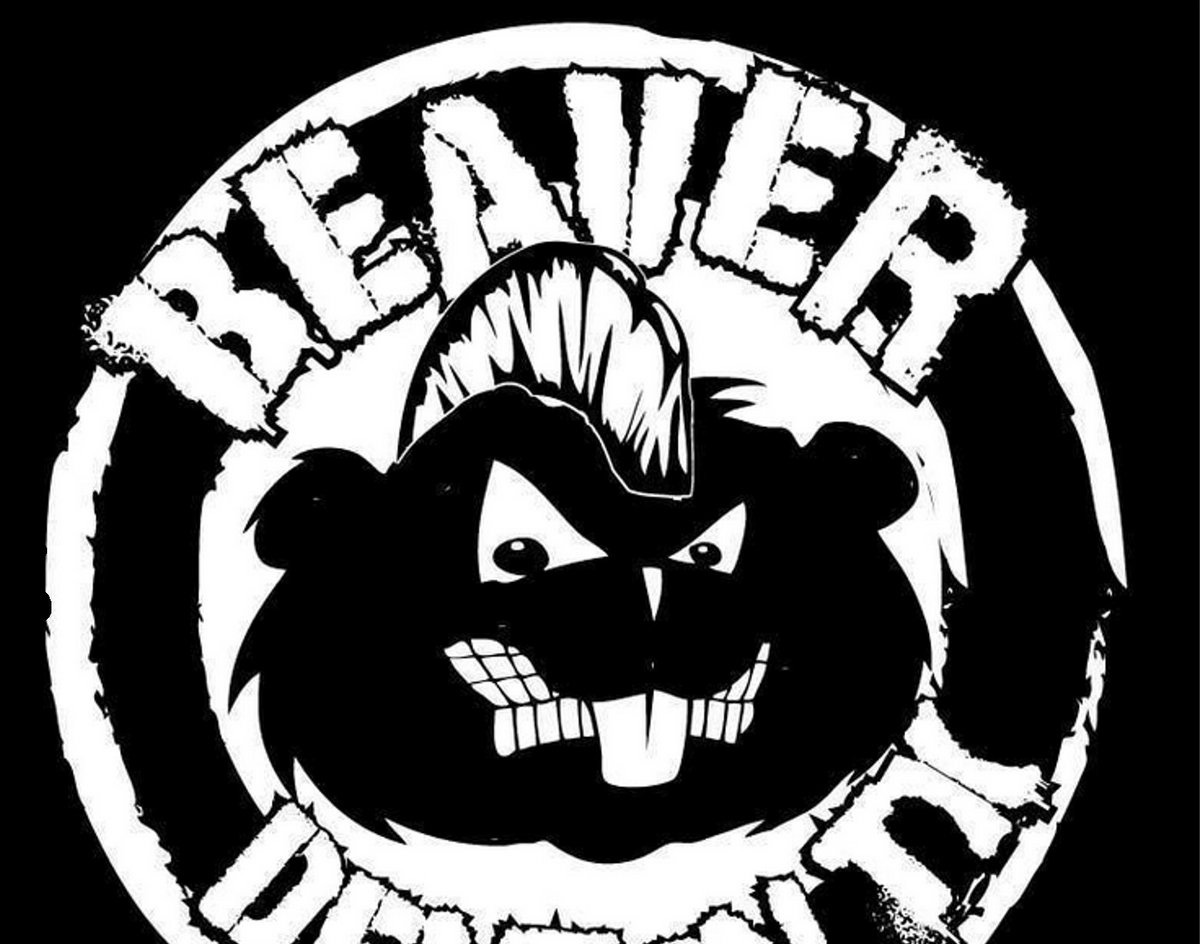 "Song Of The Day:‌ Beaver – ""Go To Work"""